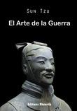 Sun Tzu - L'Arté de la Guerra