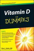 Vitamin D for Dummies