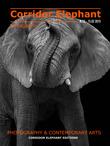 E-Magazine Corridor Éléphant N°12