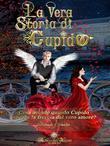 La vera storia di Cupido