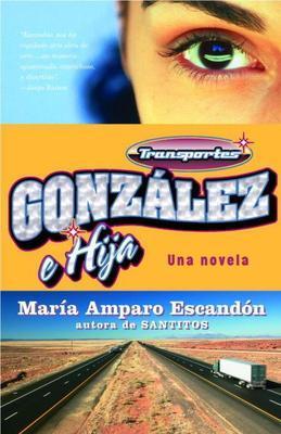 Transportes Gonzalez e Hija
