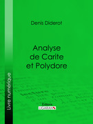 Analyse de Carite et Polydore