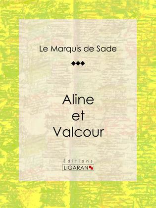 Aline et Valcour