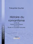 Histoire du romantisme