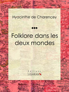 Folklore dans les deux mondes