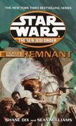 Force Heretic : Remnant