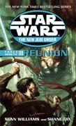 Force Heretic : Reunion