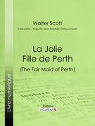 La Jolie Fille de Perth