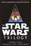Star Wars: Trilogy (25th Anniversary Collector's Edition)