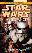 Allegiance: Star Wars