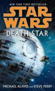 Death Star: Star Wars Legends