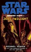 Jedi Twilight