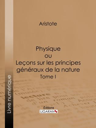 Physique