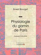 Physiologie du gamin de Paris