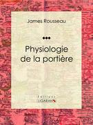 Physiologie de la portière