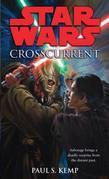 Crosscurrent: Star Wars