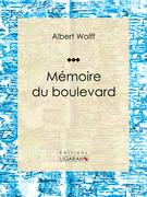 Mémoires du boulevard