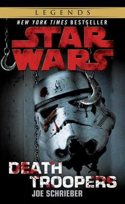 Death Troopers: Star Wars
