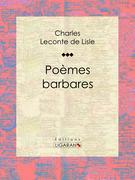 Poèmes barbares