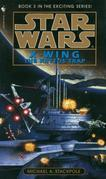 The Krytos Trap: Star Wars Legends (X-Wing)