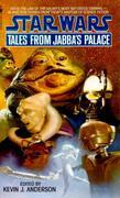 Tales from Jabba's Palace: Star Wars Legends
