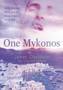 One Mykonos