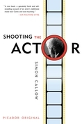 Shooting the Actor