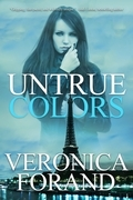 Untrue Colors (Entangled Select Suspense)