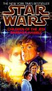 Children of the Jedi: Star Wars: Star Wars Series