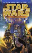 Shadows of the Empire: Star Wars Legends: Star Wars