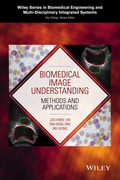 Biomedical Image Understanding: Methods and Applications
