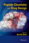 Peptide Chemistry and Drug Design
