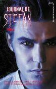 Journal de Stefan 4