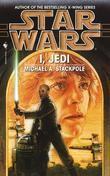 I, Jedi: Star Wars: Star Wars