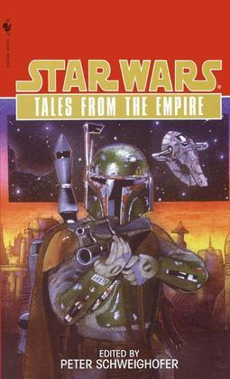 Tales from the Empire