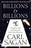 Billions &amp; Billions: Thoughts on Life and Death at the Brink of the Millennium
