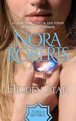 Hidden Star