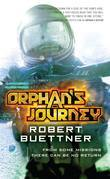 Orphan's Journey
