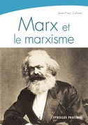 Marx et le marxisme