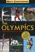 The Olympics: Legendary Sports Events