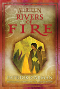Atherton #2: Rivers of Fire