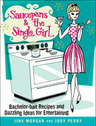 Saucepans & the Single Girl