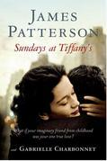 James Patterson - Sundays at Tiffany's