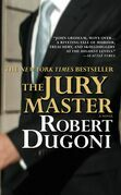 The Jury Master