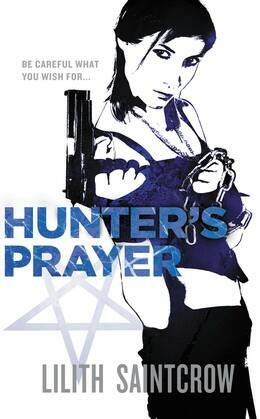 Hunter's Prayer