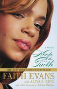 Keep the Faith: A Memoir: A Memoir