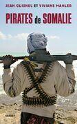 Pirates de Somalie
