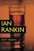 Ian Rankin - Exit Music
