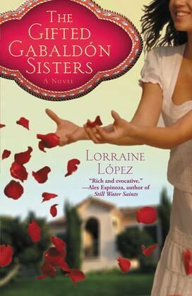 The Gifted Gabald?n Sisters