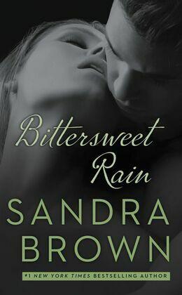 Bittersweet Rain